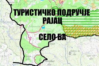 СЕЛО БА