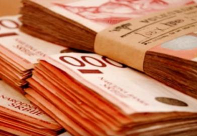 500 милиона динара за почетнике у пословању