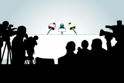 konferencija za stampu_4