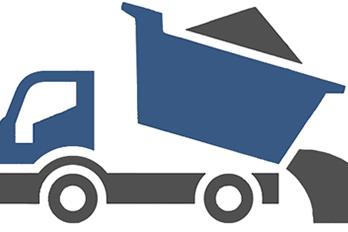 Prevoz-Građevinskog-Materijala