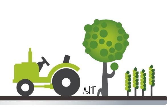 Poljoprivreda-i-ruralni_2