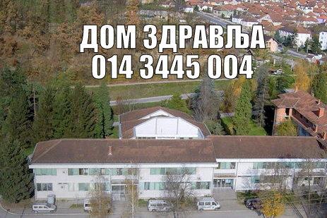 DCIM101GOPROG0032919.