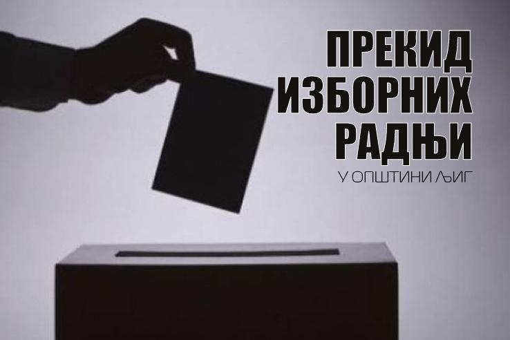 voting-pic