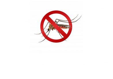 Сузбијање ларви комараца на територији општине Љиг