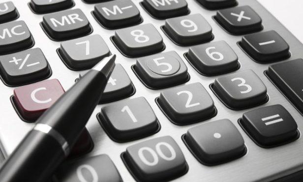calculator-616x370